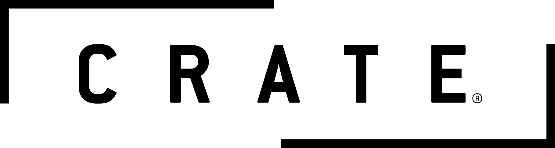 CRATE PLACES UK